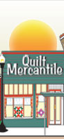 Quilt Mercantile