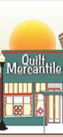 Quilt Mercantile
