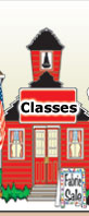 Quilt Classes